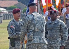 Why are officers recognized with awards more than enlisted? 10th Mountain Division, Fort Drum, 82nd Airborne Division, C Ops, Military Careers, Fort Bragg, American Pride, North Carolina, Police