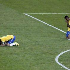 """Derrotado em 2002, Kahn dispara: """"Brasil fez tudo errado"""""""