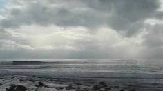 Calming, Relaxing, Soothing Music Piano and Ocean Waves, via YouTube.  -I need/ <3 calm. :)