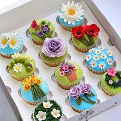Cupcakes | Cupcakes