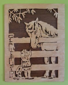 scroll saw patterns free | SCROLL SAW (gallery2) | woodart513