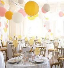 decoracion de bodas modernas buscar con google