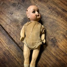 """Larry Licata and Judit Gati's Instagram profile post: """"www.antiquebuyingtrips.com #doll #vintagedoll #antiquedoll #europeandoll #dolls #vintagedolls #antiquedolls #europeandolls #dollstagram…"""" Antique Dolls, Vintage Dolls, Hungary, Antiques, Stuff To Buy, Antiquities, Antique, Old Stuff"""