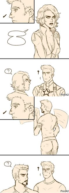 http://prim42.tumblr.com/post/138154664644/what-are-you-looking-at-captain