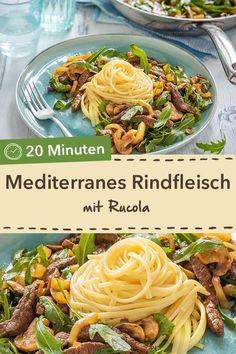 Die 277 besten Bilder von Rezepte für schnelle Küche ...