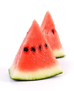 Carpaccio de melancia: http://abr.ai/1hBX82a