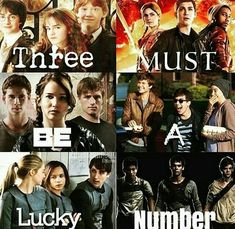 I'm in all these fandoms except the onw right below Percy Jackson I Love Books, Good Books, Divergent Hunger Games, Gale Hunger Games, Divergent Fandom, Hunger Games Fandom, Fangirl, Citations Film, Fandom Quotes