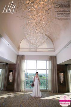#bride #wedding #weddingdress