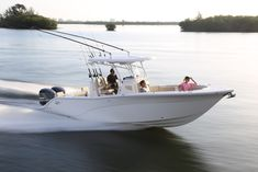 Sea Fox Boat Company, Inc. manufacturers a full line of saltwater fishing boats to include bay boats, center consoles, dual consoles and walk arounds ranging in size from 18 to 28 feet. Center Console Fishing Boats, Bay Boats, Saltwater Fishing, Consoles, Fox, Life, Console Tables, Console Table, Console