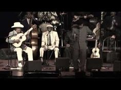 """Buena Vista Social Club"" (documental) - YouTube"