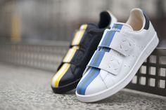Raf-Simons-for-adidas-Stan-Smith-Stripes-and-Straps-7