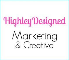 HD Marketing & Creative Offers Social Media Marketing and Web Design for Small Businesses. Checkout my blog for my latest tips and videos!