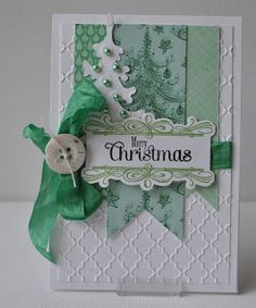 scrappietoo: Christmas..........