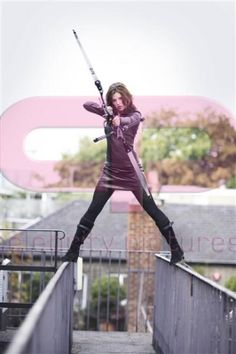 Google Image Result for http://lucy-griffiths.com/photos/albums/Photoshoots/02/normal_005.jpg