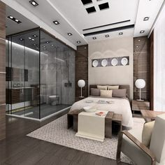 inneneinrichtung ideen schlafzimmer farbgestaltung einrichtungsideen im schlafzimmer
