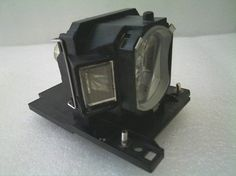 Lampedia Replacement Lamp for VIEWSONIC PJL7211 / VS12890 by VIEWSONIC. $184.50. Original Part Number: RLC-054 ; 180 Days Warranty ; Free shipping within the 48 U.S.A. continental states.