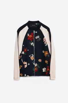 14 Of The Best Bomber Jackets For Spring