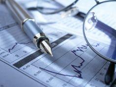 Potrzebujesz fachowego doradztwa w zakresie podatków? W Nova Office doświadczeni eksperci są stale do twojej dyspozycji.