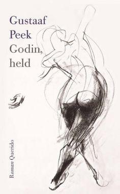 Godin, held - Gustaaf Peek http://zoeken.muntpunt.bibliotheek.be/detail/Gustaaf-Peek/Godin-held/Boek/?itemid=|library/marc/vlacc|9167204