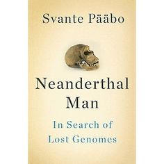 What can we learn from the genomes of our closest evolutionary relatives?…