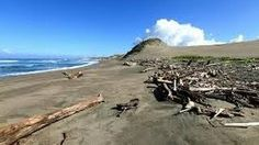 7:51  Fiji, the world's wildest & most spectacular beach at Sigatoka