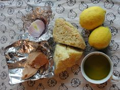 taramas01 French Toast, Tacos, Mexican, Breakfast, Ethnic Recipes, Food, Morning Coffee, Essen, Meals