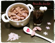 Amandes chocolat de chez @thermovivie  http://thermovivie.overblog.com/2014/12/amande-enrobee-de-chocolat.html Retrouvez nous sur notre page Facebook :  https://m.facebook.com/thermovivie?ref=bookmark Sur instagram : Thermovivie Sur Twitter : @thermovivie  #food #foodporn #foodies #instafood #foodart #foodstagram #yummy  #thermomix #instagood #home #patisserie  #pastry #recettes #cuisine #homemade #faitmaison #himself #cook #cooking #bestofthermomix #cookeasy #foodpic #selfmade #dessert…