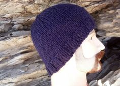 Knitted Hats, Crochet Hats, Twilight, Hand Knitting, Hunting, Winter Hats, Survival, Range, Camping