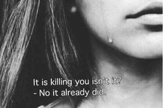I've been planning for so long to kill myself and lately I've been wanting to do it more than ever