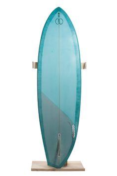Wax Surf Co