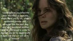 laurie from the walking dead - yahoo Image Search Results