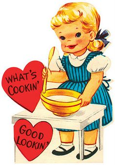 retro vintage valentine card* 1500 free paper dolls at Arielle Gabriel's The International Paper Doll Society and also free China and Japan paper dolls at The China Adventures of Arielle Gabriel * Valentine Images, My Funny Valentine, Vintage Valentine Cards, Vintage Greeting Cards, Vintage Holiday, Valentine Day Cards, Vintage Postcards, Happy Valentines Day, Valentine Hearts