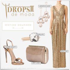Drops de Moda