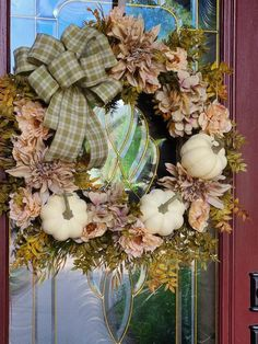 Hydrangea Colors, Hydrangea Wreath, Dahlia, Peony, Elegant Fall Wreaths, Owl Wreaths, Poinsettia Wreath, Pumpkin Wreath, Season Colors