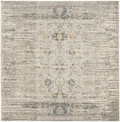 13fe5bb43c49 8 Delightful home depot rugs images