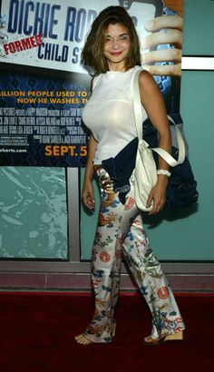 laura san giacomo wikipedia - Google претрага Laura San Giacomo, Celebs, Celebrities, Actors & Actresses, Beautiful Women, Singer, Film, Lady, Celebrity