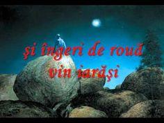 Noapte de sânziene   versuri Leonid Iacob Album, Songs, Music, Youtube, Movie Posters, Musica, Musik, Film Poster, Muziek