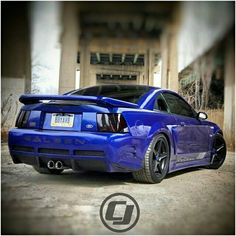 Sean and his 2004 Saleen 2006 Mustang, Saleen Mustang, Ford Mustang Shelby Cobra, Rat Rods, Ford Trucks, 4x4 Trucks, Chevrolet Trucks, Diesel Trucks, Chevrolet Impala