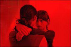Julia Hummer & Sabine Timoteo on Gespenster.