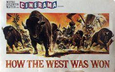 41 best vintage omaha images on pinterest nebraska gale