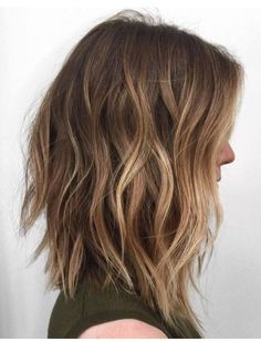@aidensworld21 for more hair inspiration.
