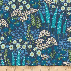 Mid Century Modern VINTAGE Fabric Beige Pink Blush Natural Weave Cotton Rayon