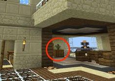 minecraft furniture real life - Google Search | Dominic\'s Dream ...