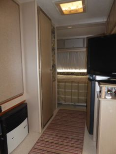 Touring Caravan & Awning For Sale On Camping Benisol Campsite In Benidorm, Costa Blanca, Spain. £5,500 | Benidorm Caravan Sales Touring Caravans For Sale, Bed Settee, Caravan Awnings, Mobile Homes For Sale, Beautiful Pools, New Beds, Sale On, Campsite, Costa