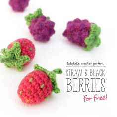 lalylala » lalylala freebies - free crochet pattern