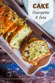 cake-courgette-feta-my-parisian-kitchen-pin-fr