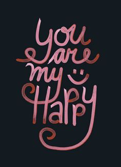 Your so so special and I love you with all my heart beautiful Elaina!I love you Elaina! The Words, Love My Husband, To My Daughter, Daughters, Happy Quotes, Me Quotes, Happiness Quotes, Girly Quotes, Beauty Quotes