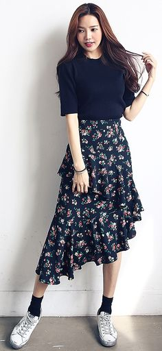 Women Clothing Wholesale Store