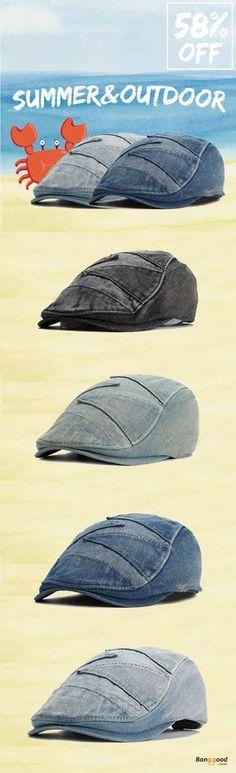 e529317388c 77 Best hats images