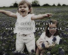#nostalgia #quotes